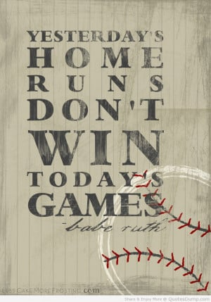 -sports-quotes-quotes-dump--collection-of-picture-quotes-and-sayings ...