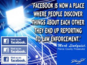 Law Enforcement Quotes Darry d quotes