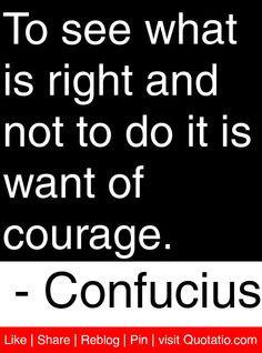 ... confucius # quotes # quotations motivation quotes confucius quotes