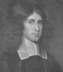 george gillespie scottish theologian george gillespie was a scottish ...