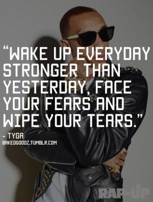 Drake Quotes And Sayings Tumblr