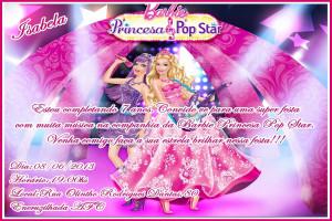 convite-barbie-princesa-pop-star.jpg