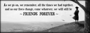 ... Friends Funny Dr Seuss 2014 And Sayings Taglog For High School For