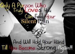 MyHeartsMistake True Love quotes