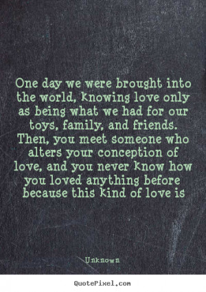 unknown more love quotes inspirational quotes motivational quotes life ...