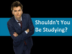 Doctor Who Funny Quotes David Tennant