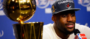 lebron-quotes-featured.jpg