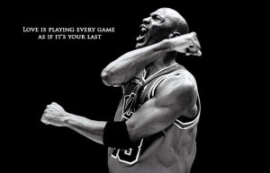 Most Powerful and Motivational Quotes for Athletes