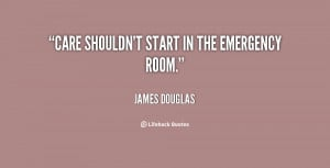 emergency room quote 2