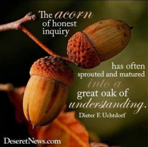 LDS Mormon Spiritual Inspirational thoughts and quotes (26)