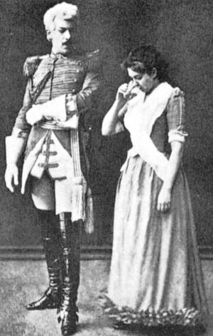 Description Stanislavski Love and Intrigue (1889).jpg