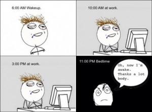 funny-picture-comics-sleepy-bedtime