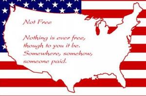 free-patriotic-poems-for-veterans-day-1-500x330.jpg