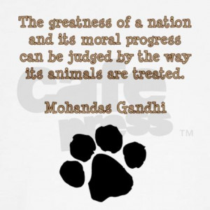 gandhi_animal_quote_throw_pillow.jpg?height=460&width=460&padToSquare ...