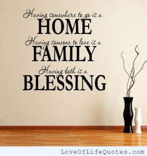 posts home and family socrates quote on death being a blessing home ...