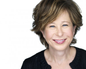 ... august 2009 photo by peter hurley names yeardley smith yeardley smith