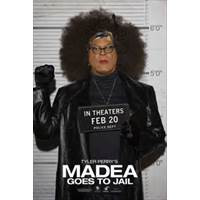 Related Pictures madea goes to jail funny random pictures caption ...