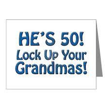 ... +sayings+(14) Funny 50th birthday sayings, Funny 50th birthday quotes