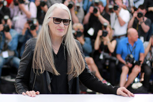 jane campion quotes i think i made good movies jane campion