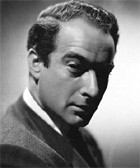 Victor Borge Quotes and Quotations