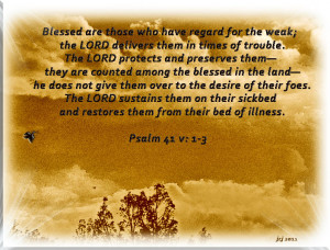 Ibibleverses Collection...