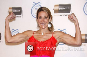These are the summer sanders the duracell rely copper for Pictures
