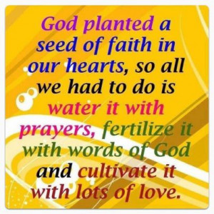 bible-quotes-about-love6