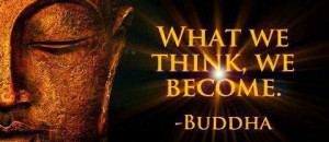 Be inspired by the best Buddha Quotes . Quotes by Gautama Buddha ...