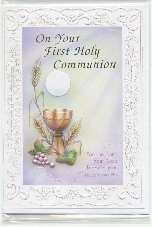 FirstCommunionCard47..> 05-Nov-2012 10:19 185k