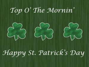 ... www.skinz.org/st-patricks-day/top-o-the-morning-irish-blessings.jpg
