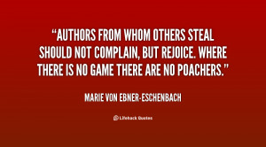 quote-Marie-von-Ebner-Eschenbach-authors-from-whom-others-steal-should ...
