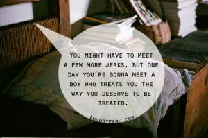 jerks quotes tumblr