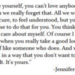 jennifer lopez, quotes, sayings, my heart, love jennifer lopez, quotes ...