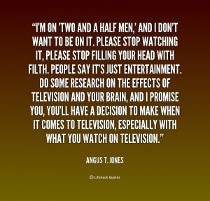 quote-Angus-T.-Jones-im-on-two-and-a-half-men-1-187079_1.png
