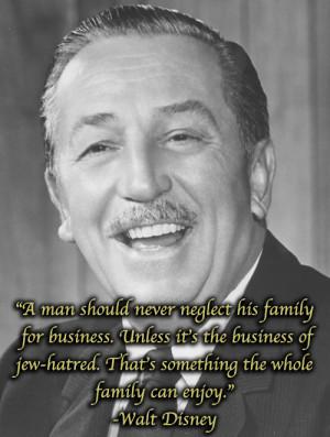 Walt Disney Wednesday
