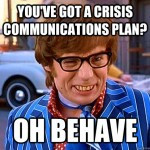 austin powers quotes best austin powers quotes best austin powers