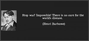 best war quotes free war quotes free images