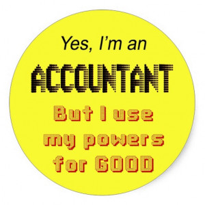 accountant_powers_funny_office_humor_stickers ...