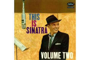 Frank Sinatra: 10 quotes on his birthday