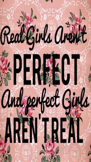 girly iphone wallpaper quotes girly iphone wallpaper quotes tap and ...
