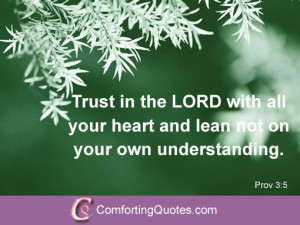 File Name : famous-quotes-from-the-bible-trust-in-the-lord.jpg ...
