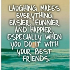 friends love quotes about having fun with friends quotes about having ...