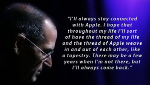 best quotes best philosophical quotes by steve jobs 41 pics