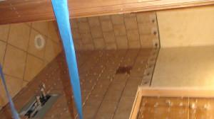 Ridiculous Bathroom remodeling quotes (price, moving, estimates)