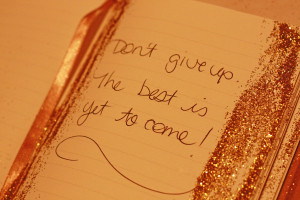 Best #Quotes | Top 11 #Best ever quotes collection