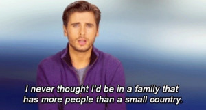 Lord Disick Quotes Lord disick
