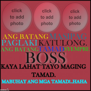 ... Pictures tagalog jokes love quotes images for him love quotes tumblr