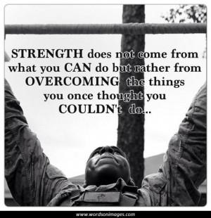 marine motivational quotes