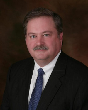 ... industry veteran Scott Hatfield as Chief Technology Officer. (Pho
