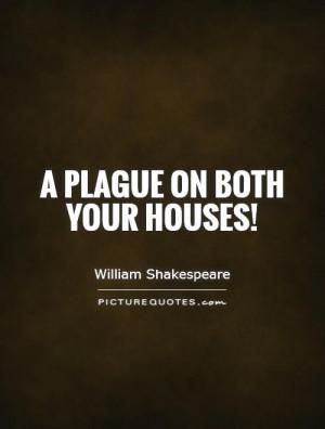 Curse Quotes